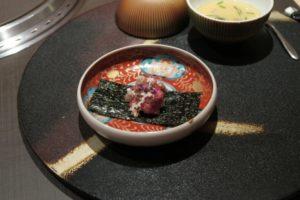 銀座 sagaya