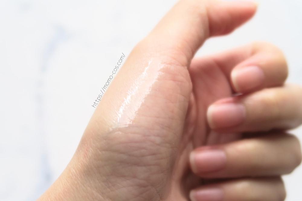 サンパー アディクトフレンチリップオイル